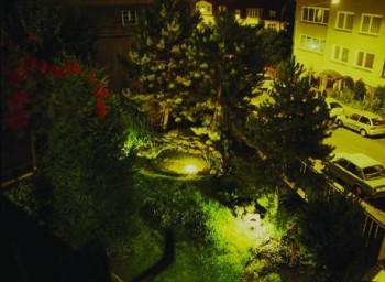 Hotel: Kamila - FOTO 2