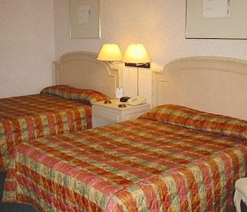 Hotel: Vagabond Inn Bell Gardens 422 - FOTO 5