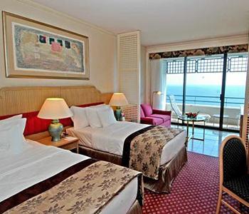 Hotel: Sheraton Voyager Antalya Hotel, Resort & Spa - FOTO 4