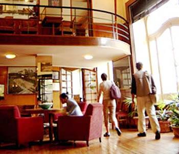 Hotel: Astória - FOTO 2