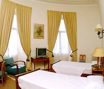 Hotel: Astória - FOTO 3