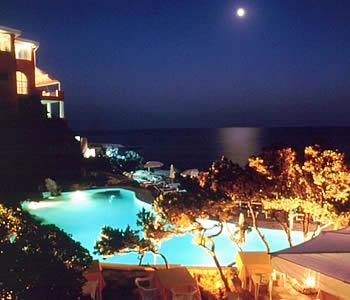 Hotel: Punta Rossa - FOTO 1
