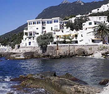 Hotel: Punta Rossa - FOTO 2