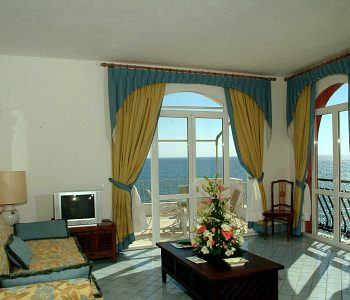 Hotel: Punta Rossa - FOTO 3