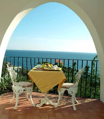 Hotel: Punta Rossa - FOTO 4