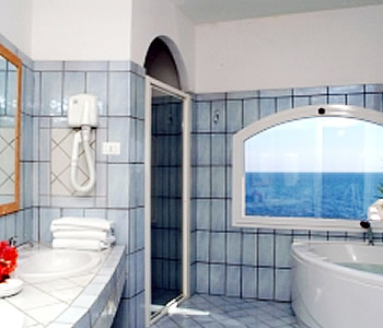 Hotel: Punta Rossa - FOTO 5