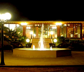Hotel: Demetra Resort - FOTO 2