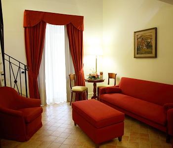 Hotel: Demetra Resort - FOTO 3