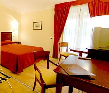 Hotel: Demetra Resort - FOTO 5