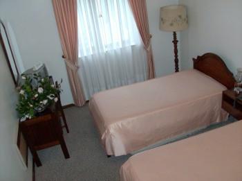 Hotel: Residencial Centro Comercial Avenida - FOTO 4