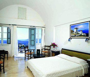 Residence: El Greco - FOTO 4