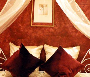 Hotel: Félix - FOTO 3
