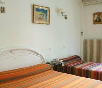 Hotel: Félix - FOTO 4