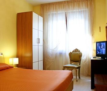 Hotel: Continentale - FOTO 3
