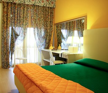 Hotel: Continentale - FOTO 4