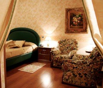 Hotel: Continentale - FOTO 5