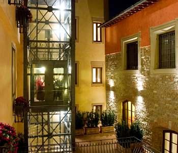 Hotel: Alba - FOTO 2