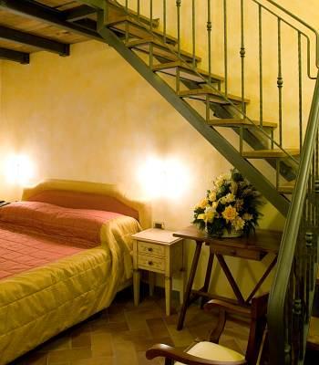 Hotel: Alba - FOTO 3