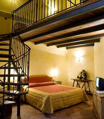 Hotel: Alba - FOTO 4