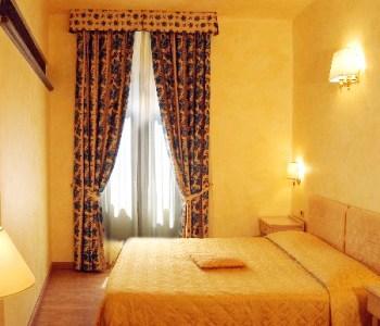 Hotel: Alba - FOTO 5
