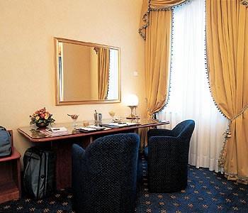 Hotel: Lloyd - FOTO 3