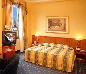 Hotel: Lloyd - FOTO 4