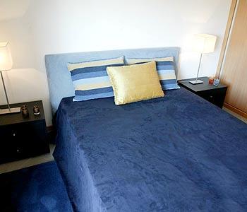 Apartment: Oceano Atlântico - FOTO 3