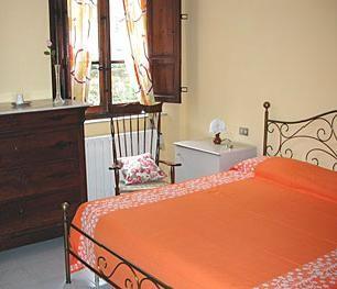 Chambres d'hôte: Arcobaleno - FOTO 2