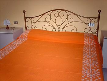Chambres d'hôte: Arcobaleno - FOTO 3
