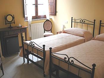 Chambres d'hôte: Arcobaleno - FOTO 4