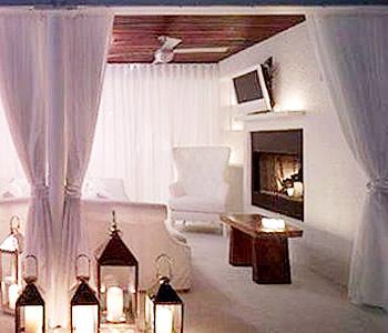 Hotel: Mondrian, A Morgans Hotel - FOTO 2
