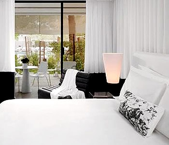 Hotel: Mondrian, A Morgans Hotel - FOTO 3