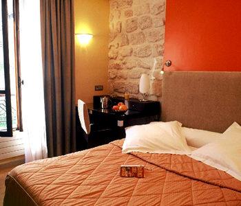 Hotel danemark a parigi confronta i prezzi for Hotel modigliani parigi