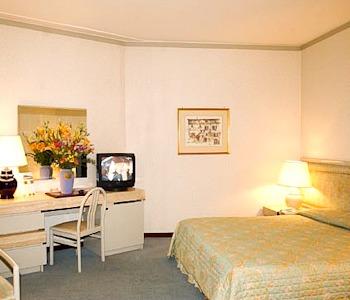 Hotel: Etrusco Palace - FOTO 2