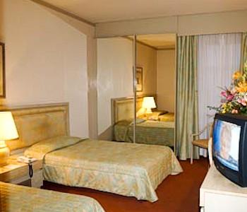 Hotel: Etrusco Palace - FOTO 3
