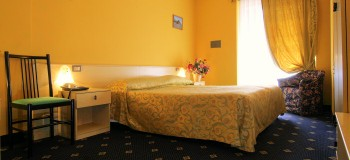 Hotel: Royal - FOTO 4