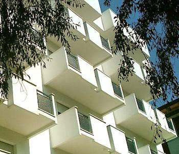 Hotel: Raffaello - FOTO 2