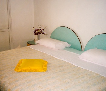 Hotel: Raffaello - FOTO 3