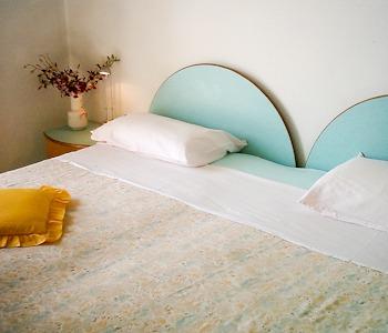 Hotel: Raffaello - FOTO 4