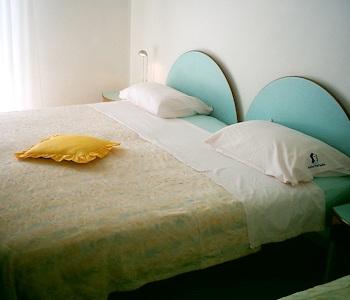 Hotel: Raffaello - FOTO 5