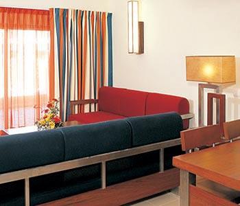 Hotel: Hotel Apartamento Balaia Atlântico - FOTO 2