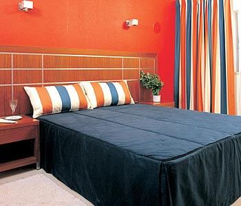 Hotel: Hotel Apartamento Balaia Atlântico - FOTO 3