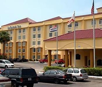 Hotel: La Quinta Orlando / Winter Park - FOTO 1
