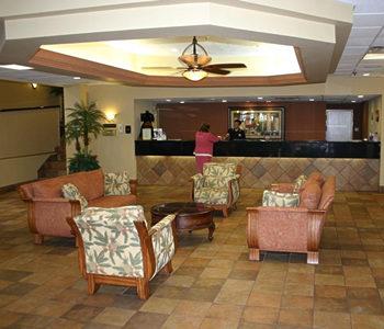 Hotel: La Quinta Orlando / Winter Park - FOTO 2
