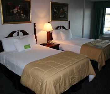 Hotel: La Quinta Orlando / Winter Park - FOTO 3