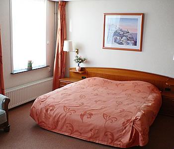 Hotel: Beurs Hotel Utrecht - FOTO 3