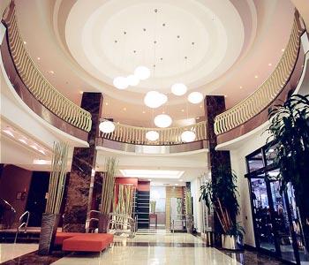 Hotel: Abando - FOTO 2