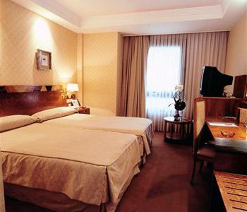 Hotel: Abando - FOTO 4