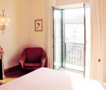 Villa di sorrento in sorrento compare prices for Hotel mignon meuble