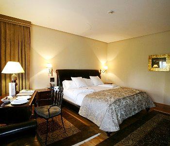 Hotel: Pazo Los Escudos - FOTO 3